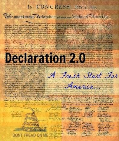 Declaration 2.0