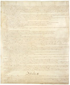 Constitution_of_the_United_States,_page_2