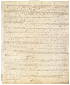 Constitution_of_the_United_States,_page_3
