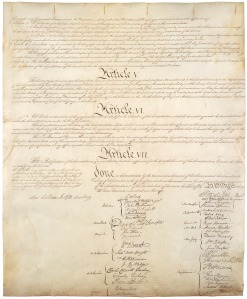 Constitution_of_the_United_States,_page_4