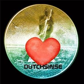 dutchlove1aa