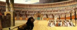 lionschristians-1764x700
