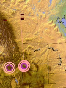 yellowstone-earthquakes-july-2014