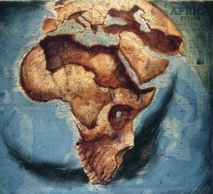 africaskullmap