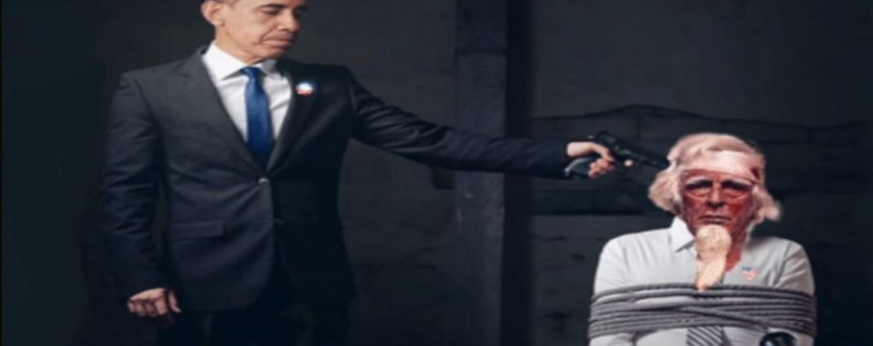Barack Obama's Coming Martial Law – YouTube   Abolish the ...