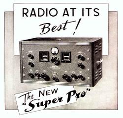 Radio At It's Best 1