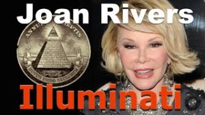 Joan Rivers Illuminati 1