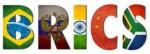 brics-logo-320x116