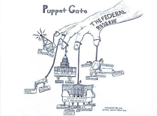 Puppetgate-1-640x4731