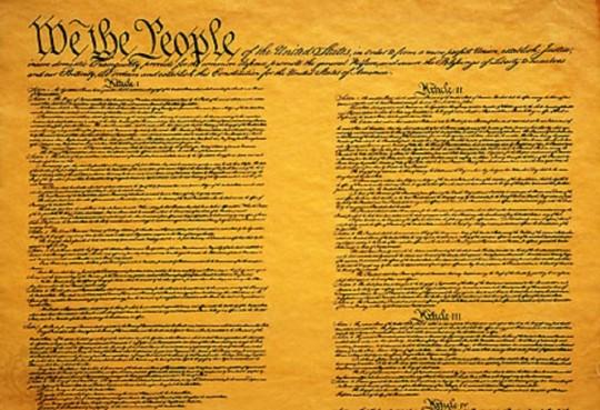 us-constitution-1024x700