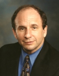Senator Paul Wellstone. Would not buckle under to WZ leaders of either party, the Republicans or the Democrats. He and his family were murdered when their aircraft was hit with a ground fired high powered maser type weapon ordered by Dick Chicanery after the Senator refused to heed a serious threat from him a week before in response to his refusal to back an invasion of Iraq. Senator Wellstone cared about the common man and valued labor Unions. A week before his murder he was the lone sponsor of Senate Bill 3143, the Consumer Shareholder and Protection Act which would have resulted in the later massive exposure of the Bankster's tricks to defraud the public and stopped some of them
