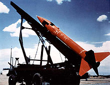 220px-MGR-1_Honest_John_rocket