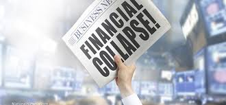 financial-collapse-2