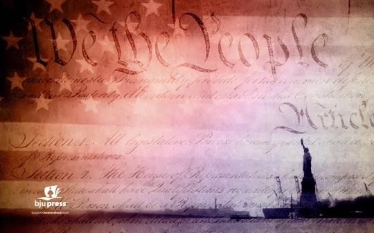 patriotic4