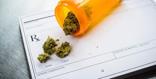 getty-467231710-medical-marijuana-thegoodphoto-main