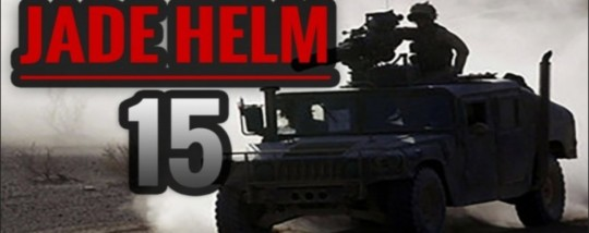 jadehelm15-1764x700