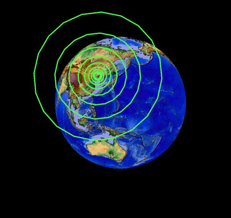 8.5-m-earthquake-may-30-2015