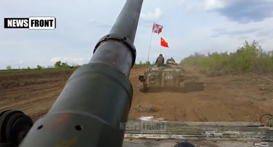 world-war-3-south-china-sea5