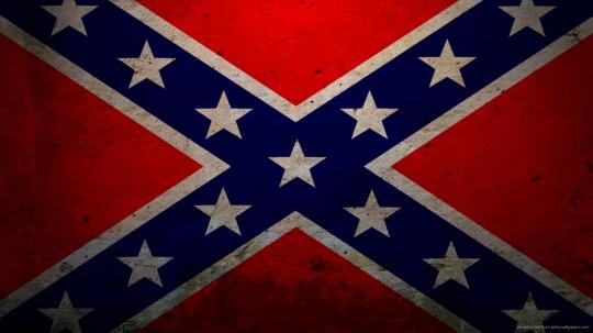 confederate-states-of-america-flag
