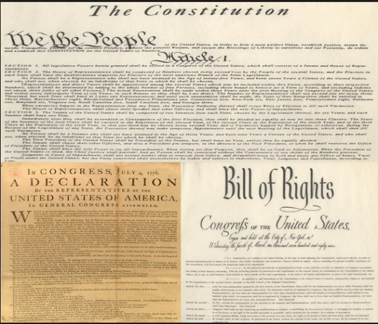 declaration-of-independence1