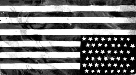 distress_flag