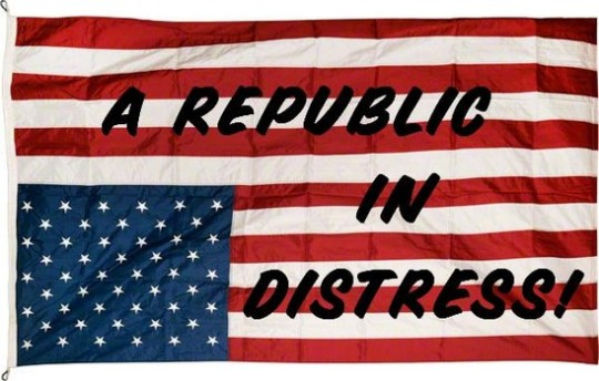 republic-in-distress