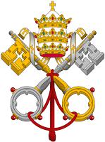 Sedes Sacrorum (SS)